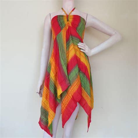 Dress Rajut Miyabi grosir murah baju muslim dan baju bali dress centil terbaru