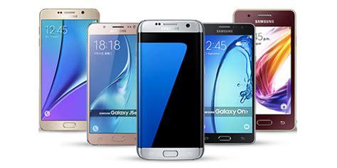Harga Merek Hp Samsung J1 daftar harga hp samsung harga 2 juta keatas oktober 2018