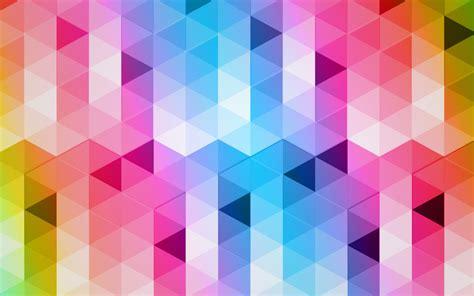 Abstract Abstract Background abstract background hd desktop wallpaper 14094 baltana