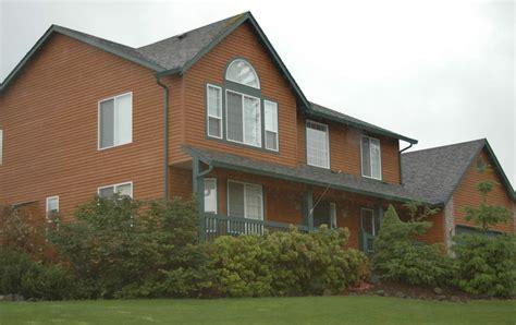cedar home paint color ideas exterior paint colors exterior paint house design colormob wondrous inspiration