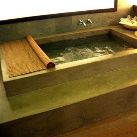 foto vasca da bagno foto vasca da bagno stile lusso moderno di pavimento