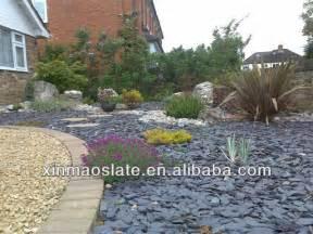 slate landscape rock garden river landscape jpg quotes