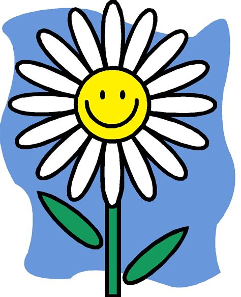clipart free microsoft microsoft clip flowers clipart best