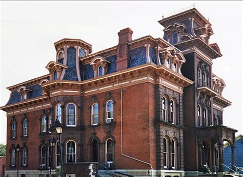 17 best images about second empire victorian on pinterest 17 best images about second empire houses on pinterest