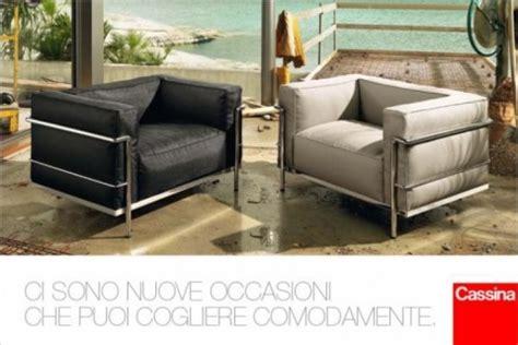 outlet arredamento palermo offerte mobili palermo cucine letti divani poltrone tavoli