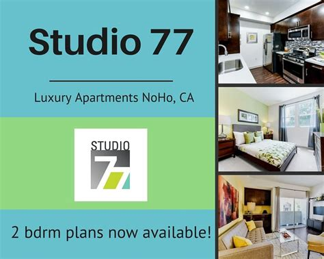 2 bedroom apartments for rent in hollywood ca 2 bedroom apartments for rent in north hollywood