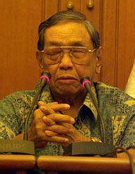 biography gus dur bahasa inggris biografi mantan presiden indonesia feraasmarita s blog