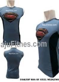 Promo Singlet Pria Laki Fitnes Paling Murah 089506541896 tri supplier tali kecil polos baju olahraga