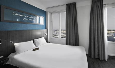 ibis chambre d 233 tails chambre hotel ibis styles malo intra