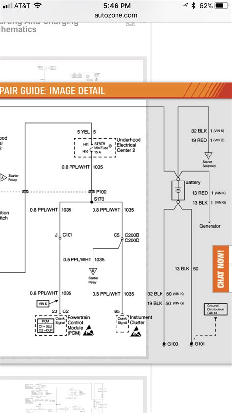 ls1 starter wiring diagram wiring diagrams schematics