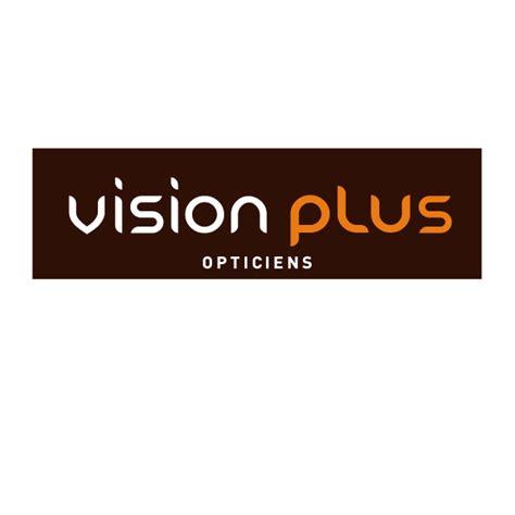 Vision Plus Vision Plus 23 Pl Denfert Rochereau 25200 Montb 233 Liard