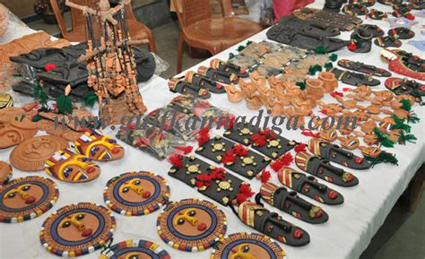 Cottage Industries In Mumbai by Ccie S Cottage Mela An Opulence Of Culturally Varied