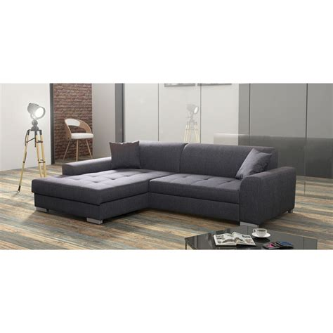 Corner Sofas With Sofa Bed Corner Sofa Bed Pedro Living Room Furniture