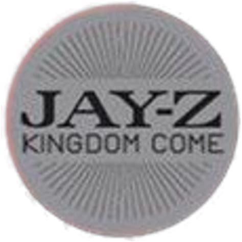 kingdom come zip jay z kingdom come free download zip softdownloadwassabac