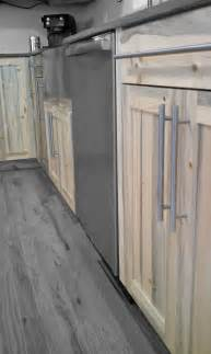 denver company making beetle kill pine k amp b cabinetry