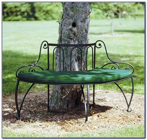 black wrought iron garden bench black wrought iron garden bench bench home design