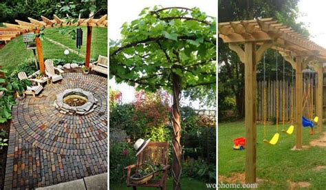 backyard trellis ideas backyard trellis ideas house decor ideas