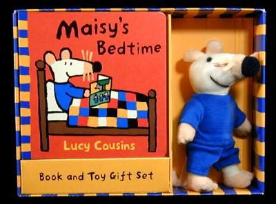 Maisy S Bedtime maisy s bedtime book and gift set board book bookmarks
