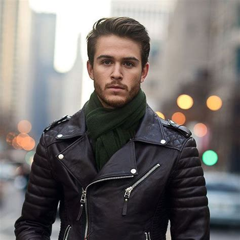 biker haircuts for men 40 best hair style images on pinterest man s hairstyle