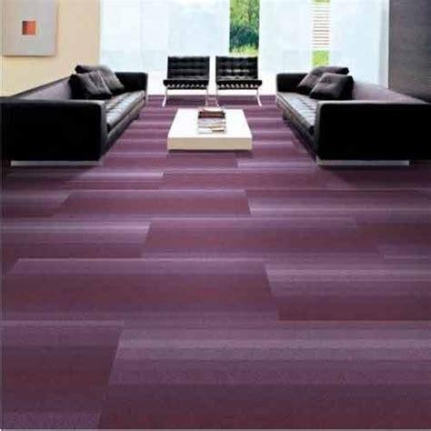modular carpet tiles  il dzignerz