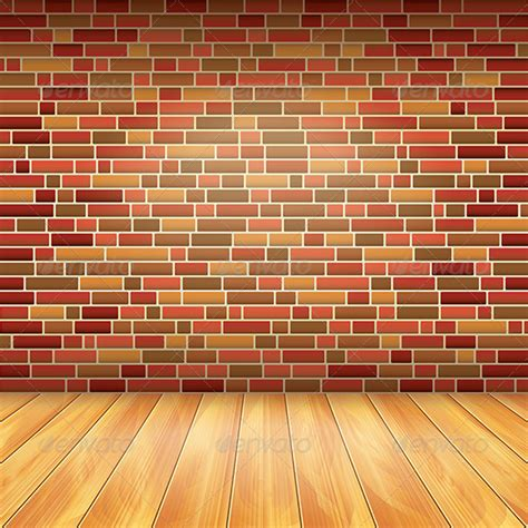 brick wall and wood floor hd wallpaper 1 abstract free hd nature wooden and broken brick background photos