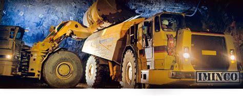 central coast wallarah 2 coal mine moves ahead mining jobs in nsw central coast coal mine approved