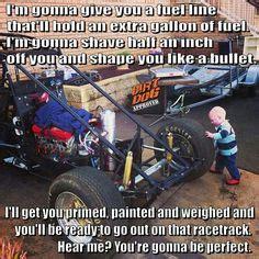 Dirt Racing Memes - dirt track racing memes wesharepics