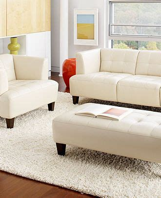 alessia sofa review image gallery macy s furniture sale