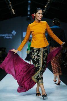 Endek Bali Halus 1000 images about model endek bali on batik