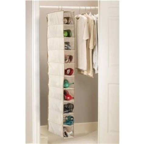 Pinterest Bedroom Ideas shoe organizer bedroom decoration ideas pinterest