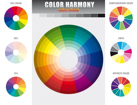 complementary colors tool color wheel complementary colors calculator www imgkid