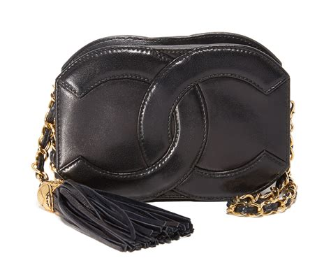 Channel Bag the best vintage chanel bags for sale right now purseblog