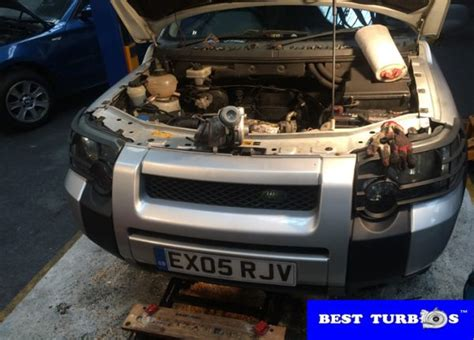 range rover engine turbo land rover range rover engine rebuild turbo replacement