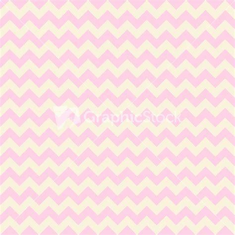 pink net pattern pink pastel chevron pattern stock image