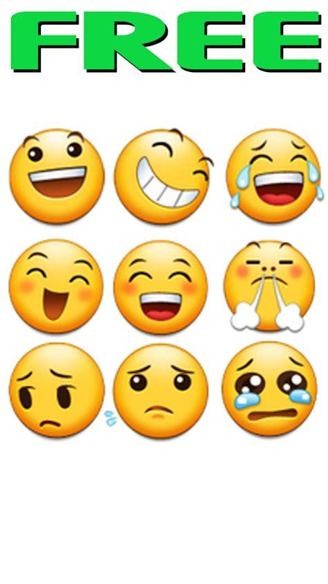 2 tiny häuser verbinden free samsung emojis aplicaciones de android en play