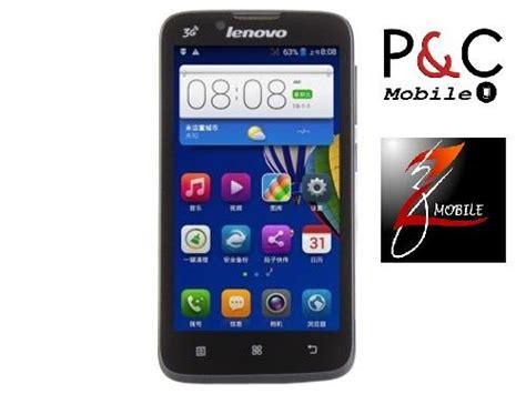 Handphone I Cherry Android Kitkat 4 4 Model C201 T1910 murah shop
