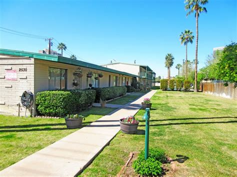 Palm Appartments by Western Palm Apartments Rentals Az Apartments