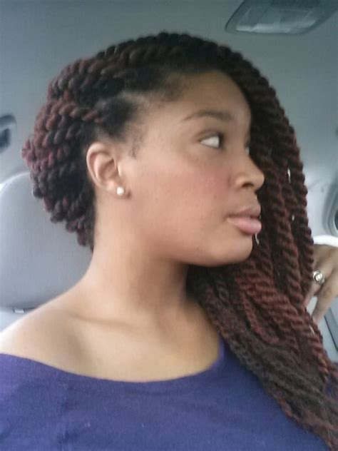 aveda institute dallas reviews hair highlights hairstyles that wont edges stylish locs hairstyle locs