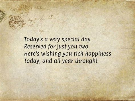 Wedding Anniversary Quotes 26 Years by 13 Year Wedding Anniversary Quotes Quotesgram