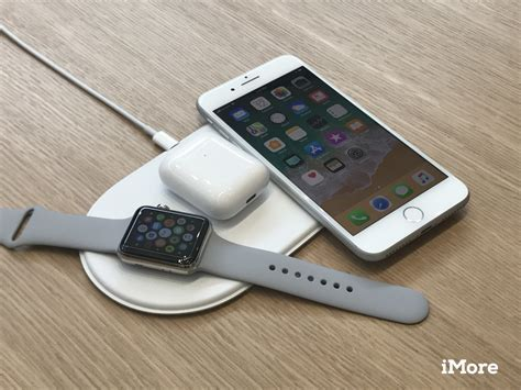 apple wireless charger airpower wireless qi charging and apple everything you