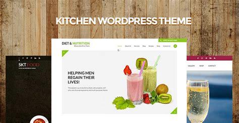 theme wordpress kitchen kitchen wordpress themes for kitchen utensils websites
