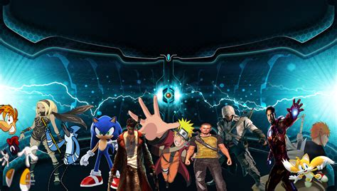 wallpaper anime ps3 my anime game movie characters ps vita wallpapers free