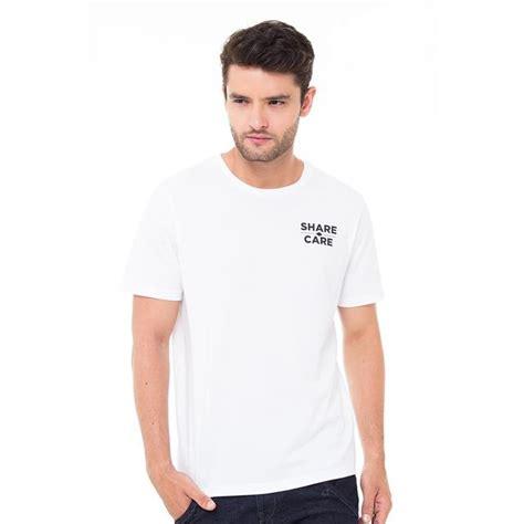 Tshirt Kaos Cooper cooper s t shirt dan white shopee indonesia