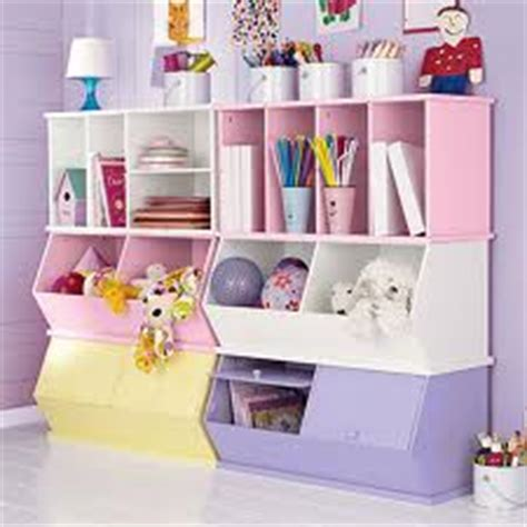 toy storage solutions for small bedrooms superb solution to toy storage for small spaces room trendyoutlook com