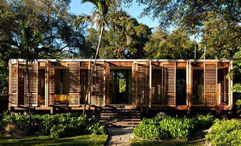 home design miami fl brillhart house references florida s vernacular architecture