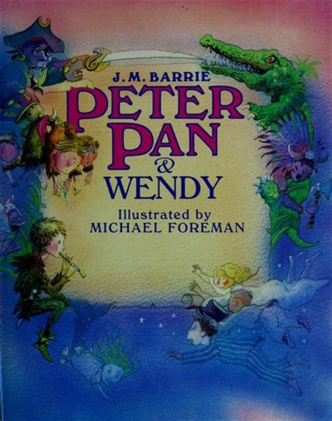 Novel My Boy Avane Tj Ebook pan and wendy open library