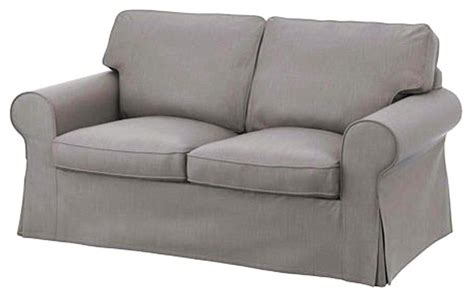 seater sofas amazoncom