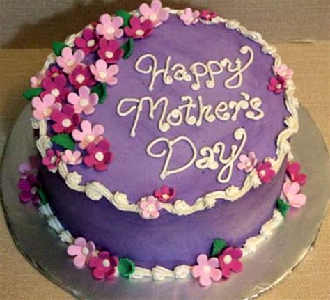 mothers day cake design family holiday net guide to family holidays on the internet