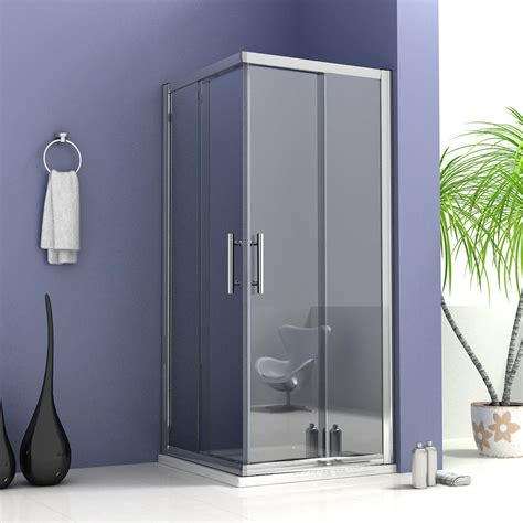 bath size shower enclosures curved walk in shower enclosure x 800 size of curved