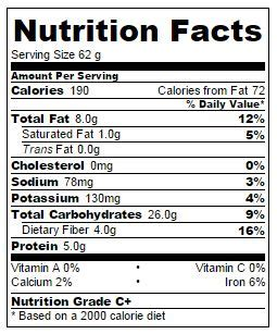 mission nutrition calories matter but they don t count at least not the way you think they do books whole wheat flour tortilla nutrition facts